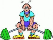 athletic performanc