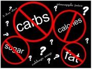 fad-diets-1