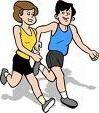 fitness_cartoon