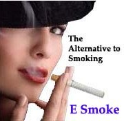 smartsmoke cover