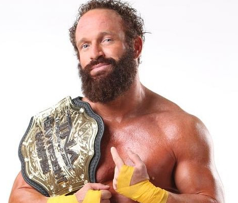 eric_young